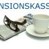 Studie Verwaltungskosten bei Pensionskassen