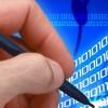 Online Banking Sicherheit: Tipps für sicheres Online Banking