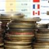 Geld auf Freizügigkeitskonto in Aktien anlegen