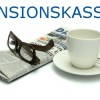 UBS: Zins Freizügigkeitskonto erneut gesenkt