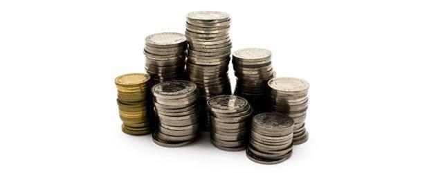 pensionskasse auszahlung oder rente