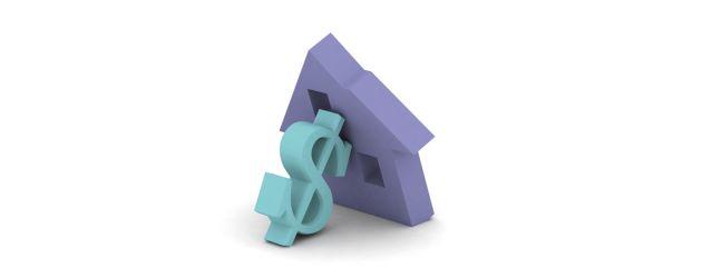 lll▷ Feste, variable und LIBOR-Hypothek: Das 1×1 der Hypotheken ...