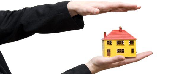 lll warum 10 jahres festhypotheken eine schlechte wahl sind hypothek finanzmonitor. Black Bedroom Furniture Sets. Home Design Ideas
