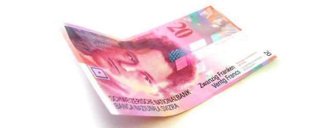 schweizer konto für deutsche kostenlos