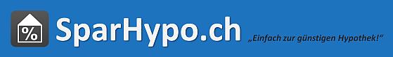 Online Hypotheken Offerten Vergleich