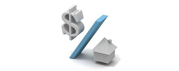 lll▷ Finanzierung Eigenheim: Können Sie es sich leisten?   Hypothek ...